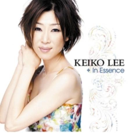 Keiko Lee / In Essence
