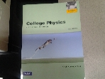 college physics a strategic approach second edition