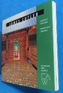 James Cutler (Contemporary World Architects) / 사진의 제품    :☞ 서고위치:Kn 5  * [구매하시면 품절로 표기됩니다]