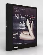 Second Skin The Erotic Art of Lingerie