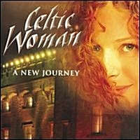 Celtic Woman 2집 - New Journey [수입] * 켈틱 우먼