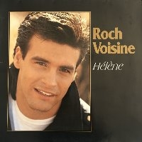 Roch Voisine / Helene (수입)