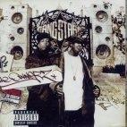 [중고] Gang Starr / The Ownerz (EU수입)