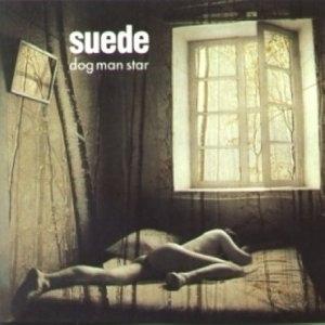 [중고] London Suede / Dog Man Star