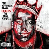 [미개봉] Notorious B.I.G. / Duets: The Final Chapter