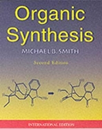 Organic Synthesis 2International Ed Edition #