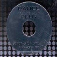 [미개봉] V.A. / Dance Plus 1901 To 2001