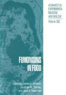 Fumonisins in Foods (ISBN : 9781489913814)