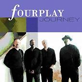Fourplay / Journey