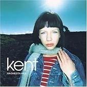Kent / Hagnesta Hill