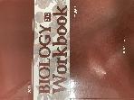 2019 대비 BIOLOGY Workbook 2nd #