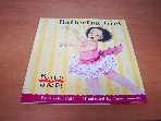 Ballerina Girl (Paperback)/My First Reader 시리즈 /Scholastic