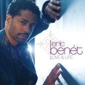 Eric Benet / Love & Life (B)