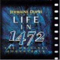 Jermaine Dupri / Life In 1472