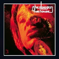 Stooges / Fun House (2CD Deluxe Edtion/Remasterd/수입)