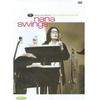 Nana Swings - Live At Jazzopen Festival (미개봉)