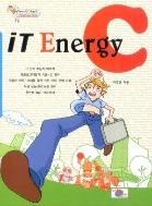 IT Energy C