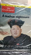 The Economist 2016.05.28 A NUCLEAR NIGHTMARE