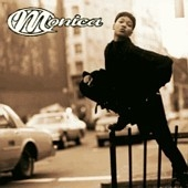Monica / Miss Thang (수입)