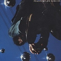 Pealout / Life Goes On (수입)