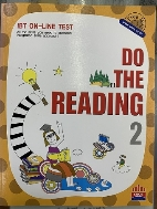 DO THE READING.2