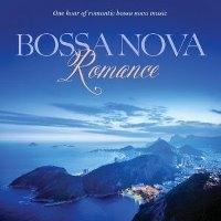V.A. / Bossa Nova Romance (수입)