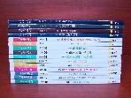 초등독서평설 2019년~2018년 총15권 - 지학사 (실사진 자세히 확인가능)