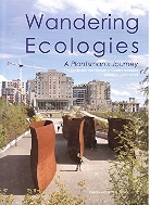 Wandering Ecologies : A Plantsman's Journey - The Landscape Architecture of Charles Anderson   (ISBN : 9789881973962)