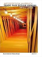 Trade Fair Design Annual 2011/2012   (ISBN : 9783899861570)