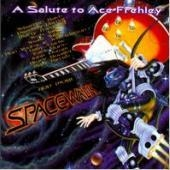 V.A. (Tribute) / Spacewalk : A Tribure To Ace Frehley