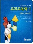 교과교육학 1 체육과 교육과정,중등체육 임용시험 대비