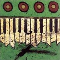 Cursive / The Ugly Organ (수입)