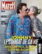 Paris Match N °3539 n° 3539 du 16 au 22 mars 2017