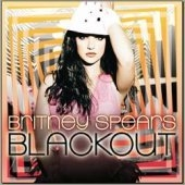 Britney Spears / Blackout