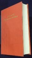 The German Ideology Collected Works of Karl Marx and Friedrich Engels, 1845-47, Vol. 5: [影印本] /사진의 제품   / 상현서림  ☞ 서고위치:XH 3  *[구매하시면 품절로 표기됩니다]