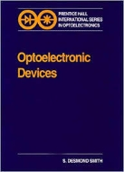 Optoelectronic Devices (Paperback)