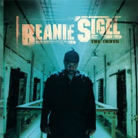 [중고] Beanie Sigel / The Truth