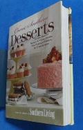 Classic Southern Desserts / 사진의 제품   / 상현서림  / :☞ 서고위치:kn 4  * [구매하시면 품절로 표기됩니다]