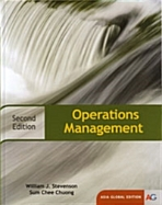 Opeartions Management