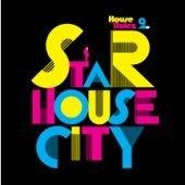 하우스 룰즈 (House Rulez) / 2집 - Star House City (2CD/스티커포함)