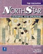 Northstar Listening and Speaking - High Intermediate with CD