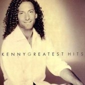 Kenny G / Greatest Hits