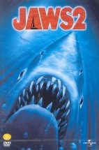 죠스 2 [JAWS 2] [1disc]