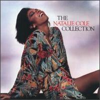 Natalie Cole / The Natalie Cole Collection (수입)