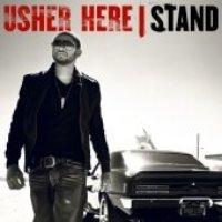 Usher / Here I Stand (B)