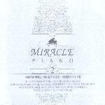 V.A. / Miracle Piano 2