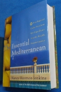 The Essential Mediterranean How Regional Cooks Transform Key Ingredients into the World's Favorite Cuisines [ Hardcover, 1st Edition ]   9780060196516 /사진의 제품  / 상현서림 / :☞ 서고위치:Xj 4 * [구매하시면 품절로 표기됩니다]