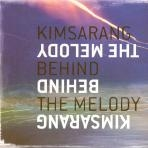 BEHIND THE MELODY [EP] - 김사랑 3.5집