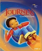 Journeys CCSS package G2.1