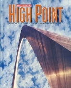 HIGH POINT (LEVEL A)